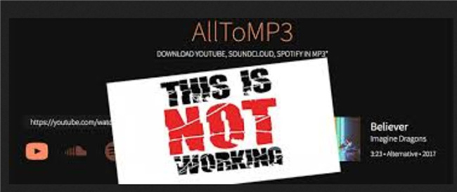 why-is-alltomp3-not-working-2