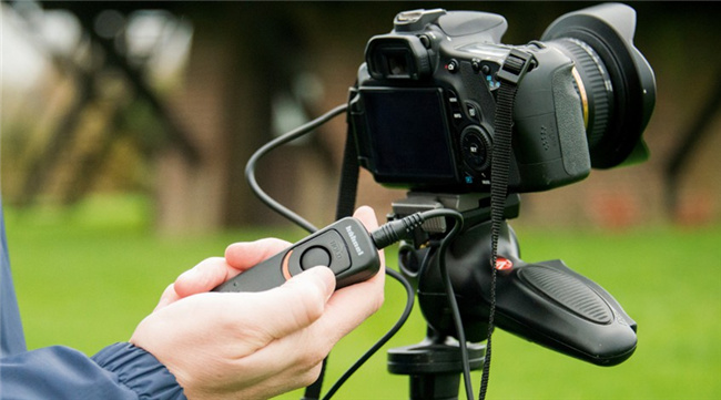 2-things-you-need-to-know-before-taking-slow-shutter-speed-photos-timer-4