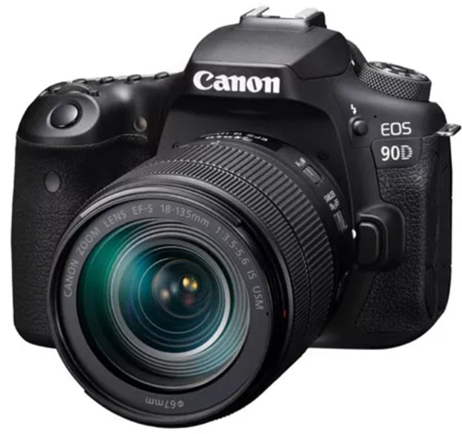 7-best-entry-level-dslr-cameras-for-beginners-2021-canon-eos-90d-3