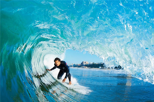 7-best-fast-shutter-speed-photography-examples-sea-surfing-5