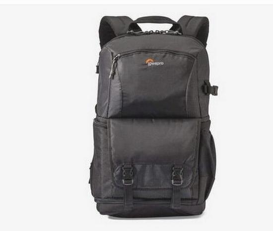 Lowepro 250AW Camera Bag