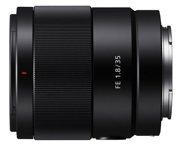 Sony-prime-lenses-8