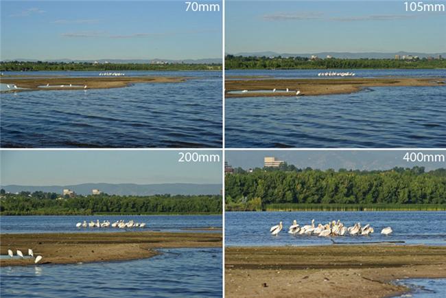 advantages-and-disadvantages-of-a-zoom-lens-advantage-2