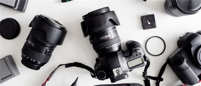 pros-cons-of-dslr