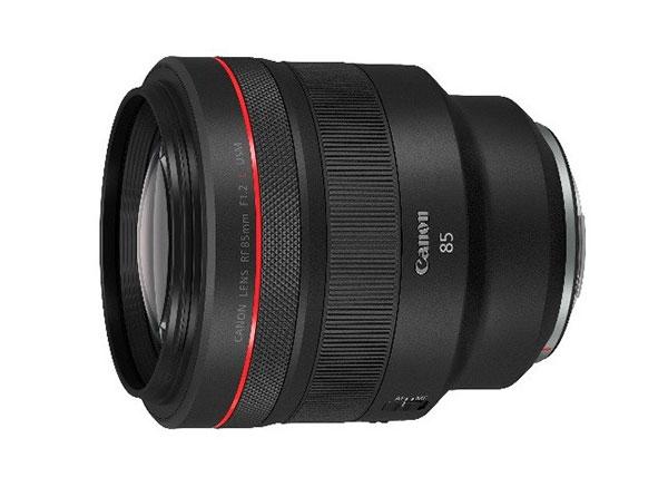 canon-prime-lenses-5