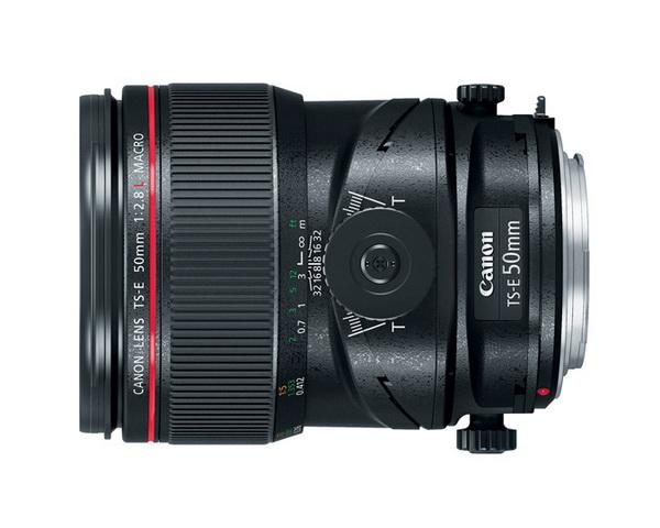 canon-prime-lenses-6