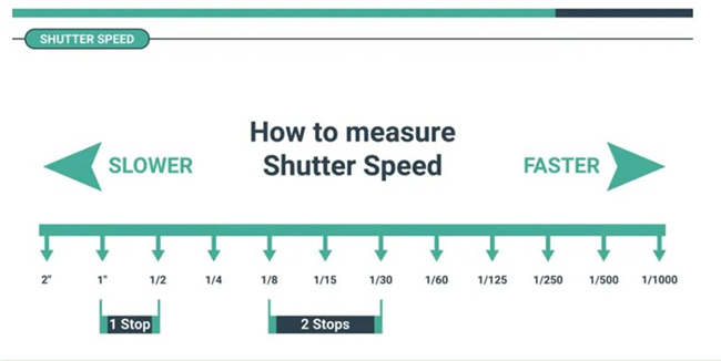 definition-of-fast-shutter-speed-photography-1