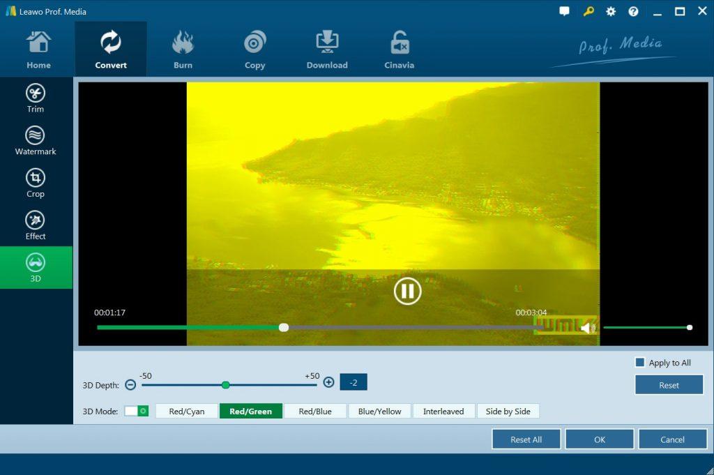 edit-m2ts-video-via-leawo-blu-ray-ripper-add-3d-12