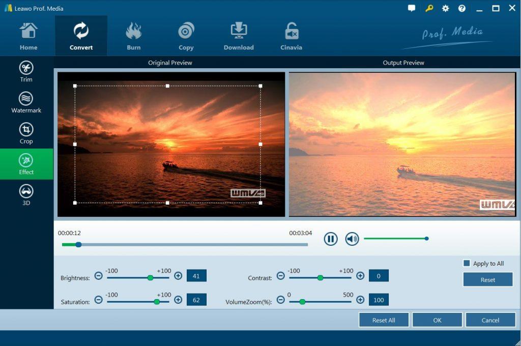 edit-m2ts-video-via-leawo-blu-ray-ripper-adjust-effect-11