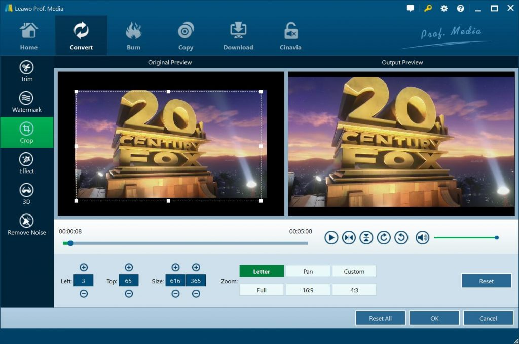 edit-m2ts-video-via-leawo-blu-ray-ripper-crop-video-10