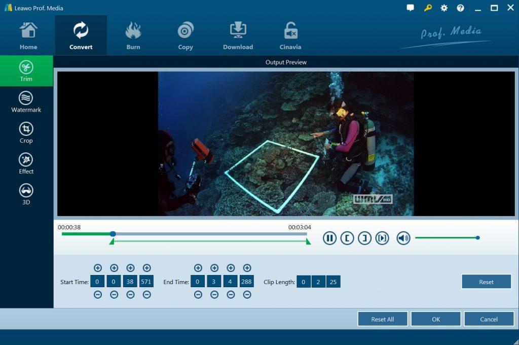 edit-m2ts-video-via-leawo-blu-ray-ripper-trim-video-08