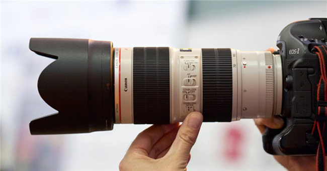 how-to-choose-a-right-zoom-lens-tips-5