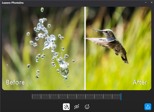 how-to-enhance-fast-shutter-speed-pictures-with-leawo-photoins-preview-10
