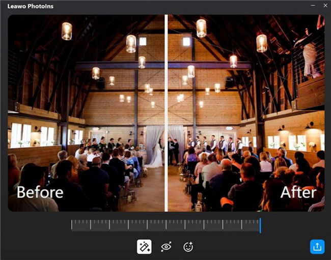 how-to-fix-shaky-photos-taken-by-smartphones-without-ois-enhance-7