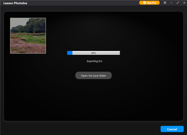 how-to-fix-unclear-photos-shot-with-digital-zoom-output-9