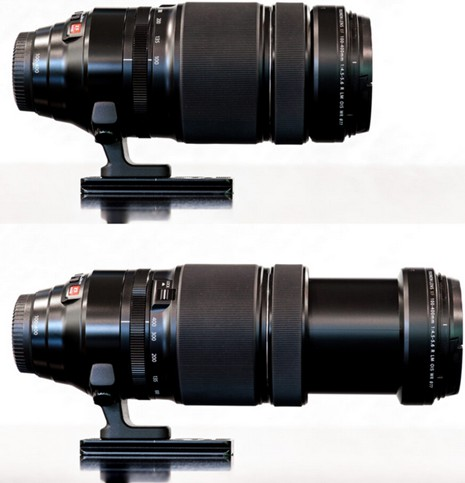 optical-zoom-vs-digital-zoom-what-difference-optical-zoom-2