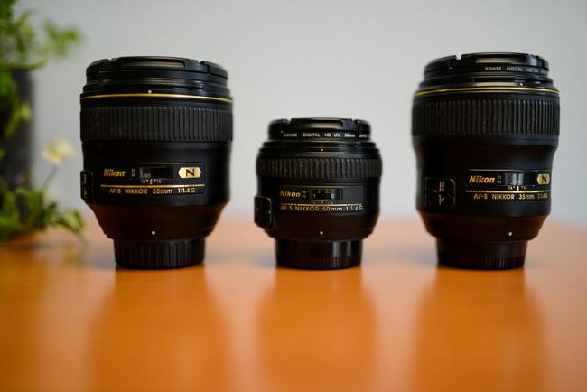 prime-lenses-1