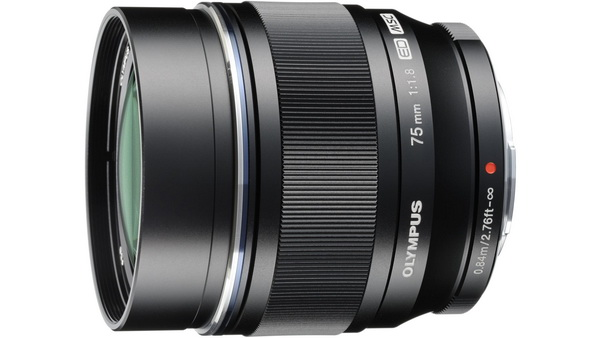 prime-lenses-10
