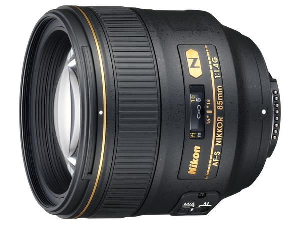 prime-lenses-11