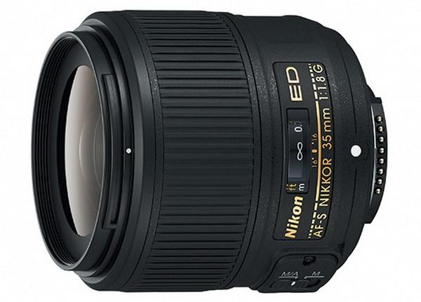 prime-lenses-12