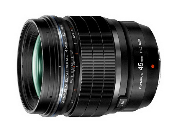 prime-lenses-9