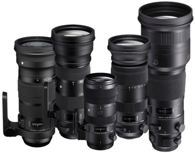 what-is-zoom-lens-definition-in-photography-1