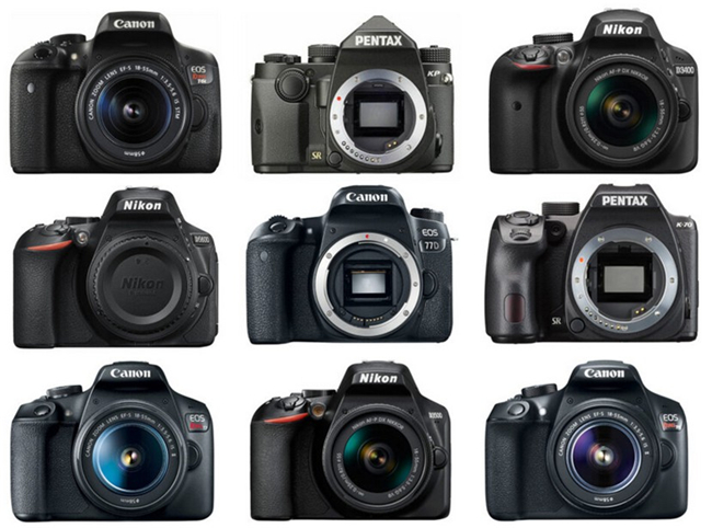 what-to-look-for-in-a-dslr-camera-5