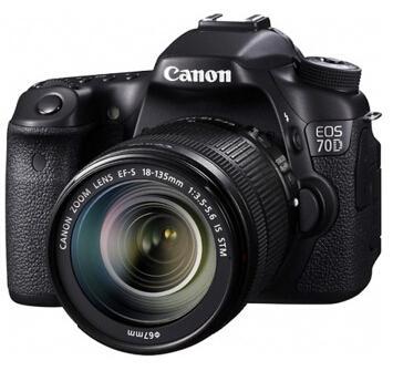 4-best-dual-pixel-autofocus-cameras-01