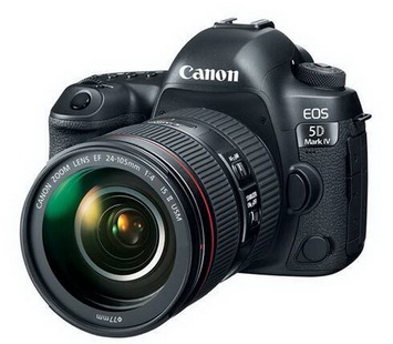 4-best-dual-pixel-autofocus-cameras-02