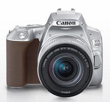 4-best-dual-pixel-autofocus-cameras-03