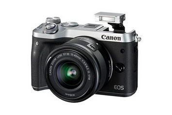 4-best-dual-pixel-autofocus-cameras-04