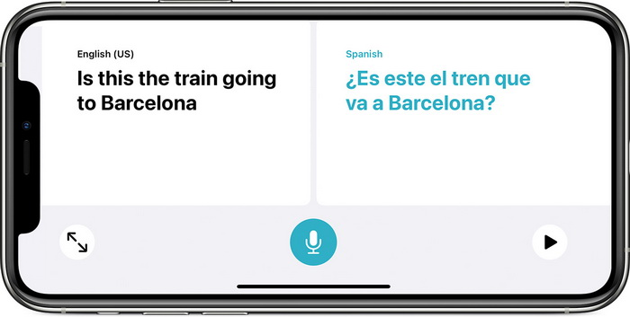 Apple-translate-conversation-9