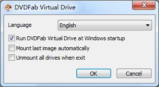DVDFab-Virtual-Drive