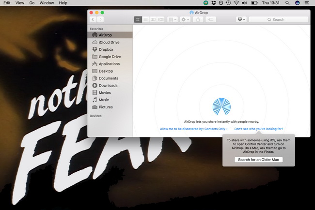 Enable-AirDrop-over-Ethernet-2
