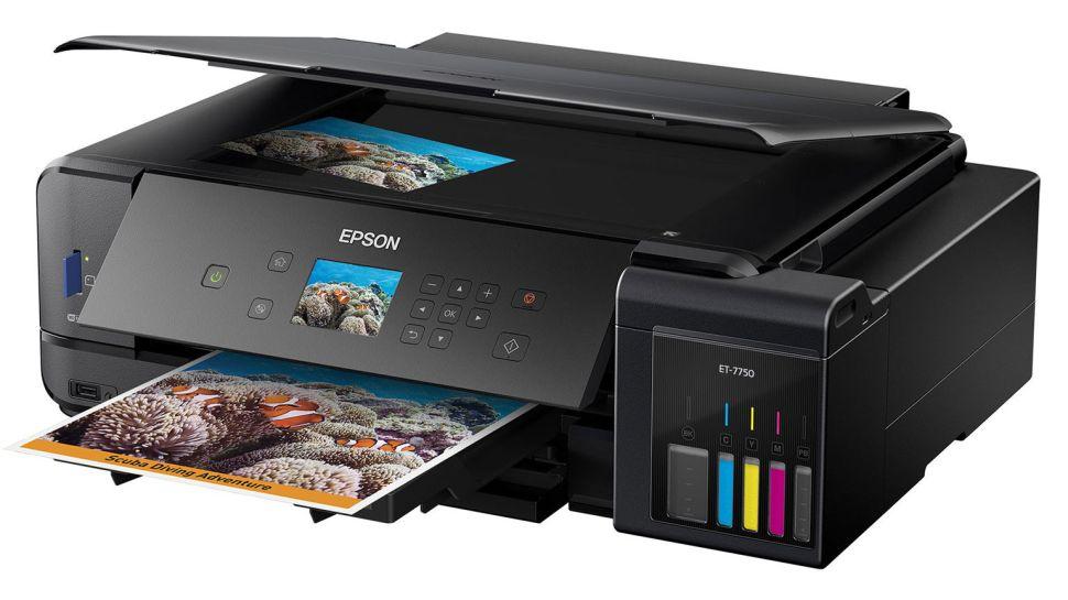 Epson-EcoTank-ET-7750