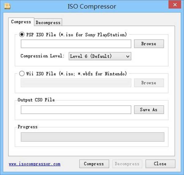 ISO-Compressor-3