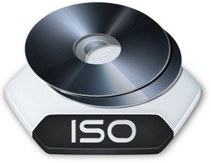 ISO-files-1