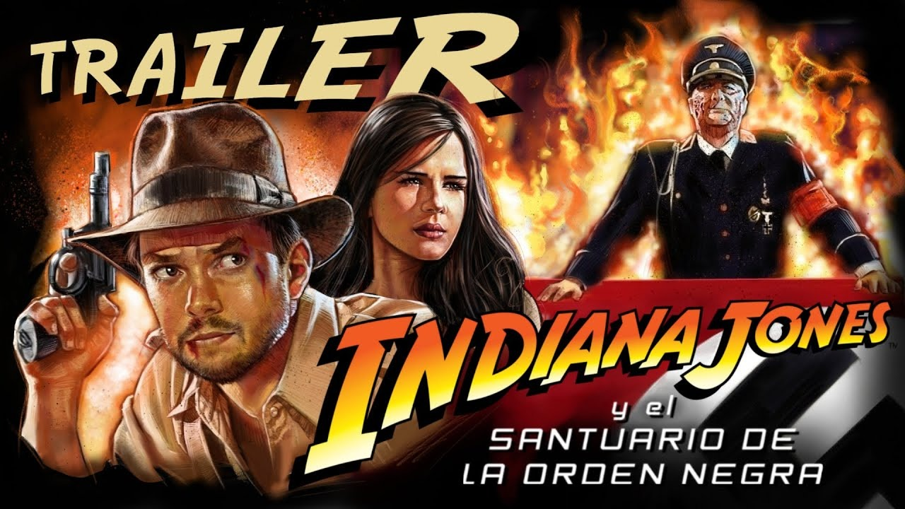 Indiana-Jones-and-the-Sanctuary-of-the-Black-Order