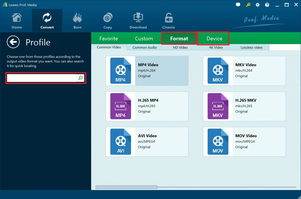 best-blu-ray-copier-software-for-blu-ray-backup-leawo-blu-ray-ripper