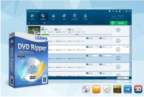Leawo-DVD-Ripper-2