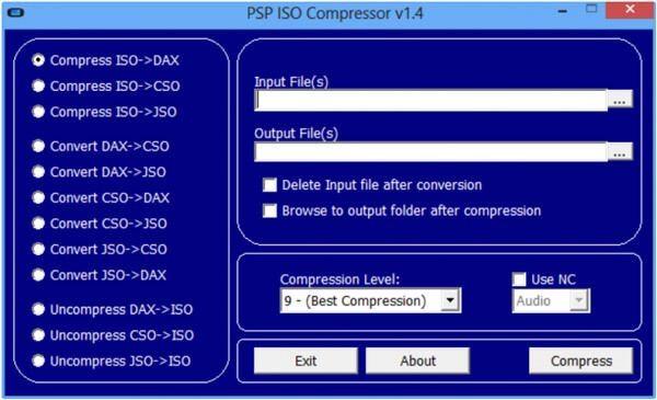 PSP-ISO-Compressor-4