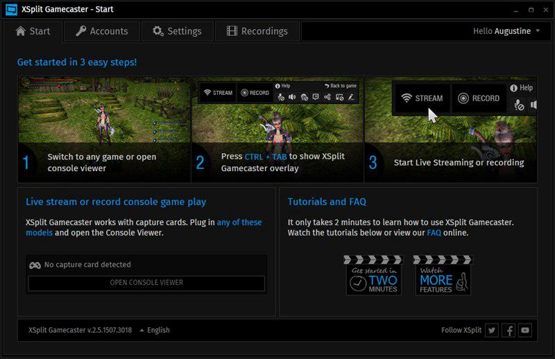 Xsplit-Broadcaster-Gamecaster
