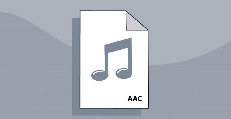 aac-format