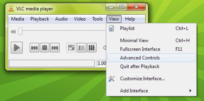 advanced-controls-in-vlc