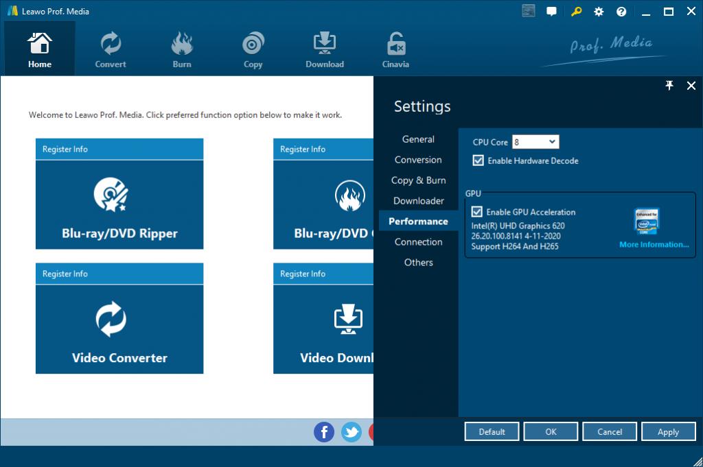 best-nvenc-encoder-leawo-dvd-ripper-enable-encoder-2-1024x681