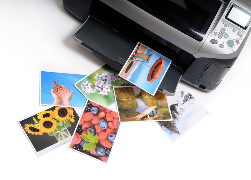 photo-printer-printers-speed