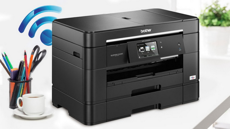 best-photo-printers-connection-options