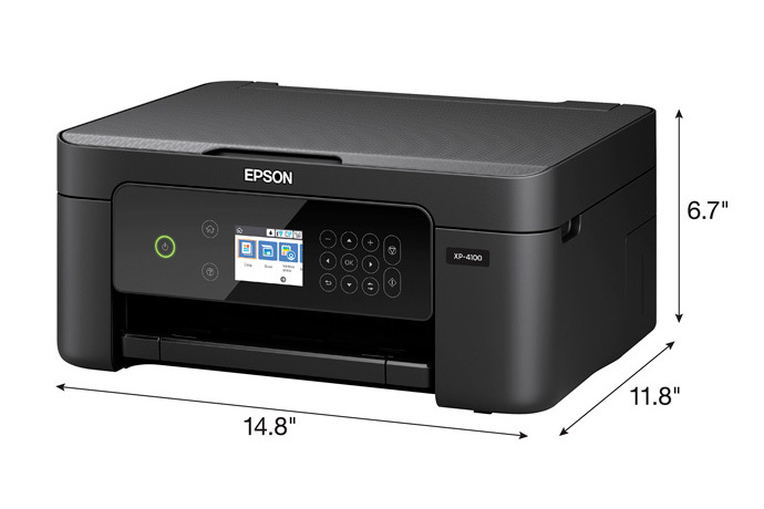 best-photo-printers-size