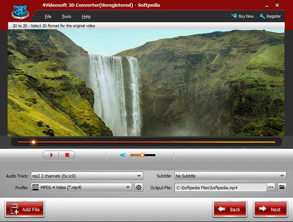 best-vr-converter-4videosoft-3d-converter-5