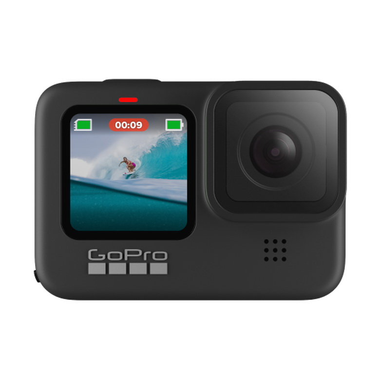 compress-gopro-videos